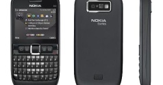 Nokia E63 Rm 450 Flash File Free Download - gaurani